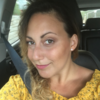 tutor a Firenze - Eleonora