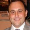 tutor a Genzano di Roma - Paolo