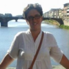 tutor a Genova - Valeria