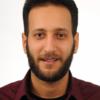 tutor a Siena - Mustafa