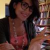 tutor a Melizzano - Amalia
