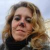 tutor a trieste - Alessandra