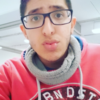 tutor a Brescia - Mohamed.