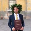 tutor a Castelbelforte - Alessandro
