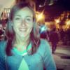 tutor a benevento - Antonella