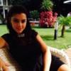 tutor a CASERTA - Francesca