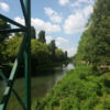 tutor a Padova - Alessandra