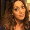 tutor a Taranto - Lucia