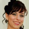 tutor a Velo d'Astico - Miryam