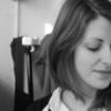 tutor a Roma - Maria Flavia