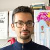 tutor a Padova - Manuel