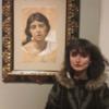tutor a Montefredane - Sofia