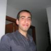 tutor a Cosenza - Ronny