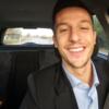 tutor a Senigallia  - Giorgio