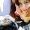 tutor a Imola - Irene