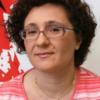 tutor a Isernia - Mariagrazia