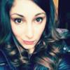 tutor a Altofonte - Chiara