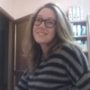 tutor a Pesaro - Laura