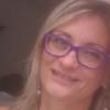 tutor a Roma - Alessia