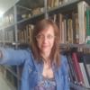 tutor a Catania - Cassandra