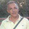 tutor a Isola della Scala - Maurizio