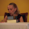 tutor a BOLOGNA - Cinzia
