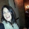 tutor a Rosignano Solvay - Francesca
