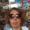 tutor a Giugliano - Raffaella