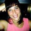 tutor a Roma - Fabiola