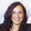 tutor a FARA GERA D'ADDA - Carmela