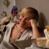 tutor a Manoppello  - Maria Grazia