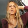 tutor a Paternò  - Marlene