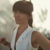 tutor a Milano - Anna Teresa