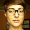 tutor a Pesaro - Ambra