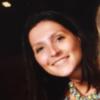 tutor a Milano - Chiara