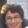 tutor a Bologna - Edoardo