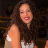 tutor a Gironico - Eleonora