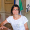 tutor a Villa Basilica - Elisa