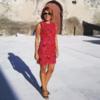 tutor a Roma - Silvia