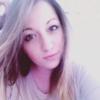 tutor a Cavaria con Premezzo - Chiara