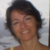 tutor a Ravenna - Beatrice