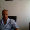 tutor a LECCE - GIANFABIO