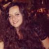 tutor a Firenze - Serena