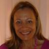 tutor a Cameri - Viviana