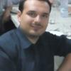 tutor a Palma Di Montechiaro - Giuseppe