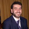 tutor a Cosenza - Guglielmo