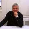 tutor a Bari - Gerardo