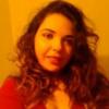 tutor a Asolo - Carmen Luisa