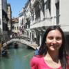 tutor a Ceccano - Donatella
