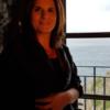 tutor a Salerno - FRANCESCA